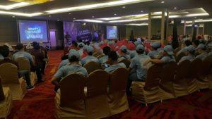 BRI Leadership 4.0