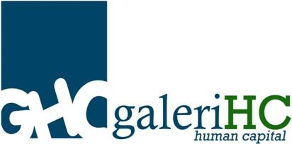 galerihc